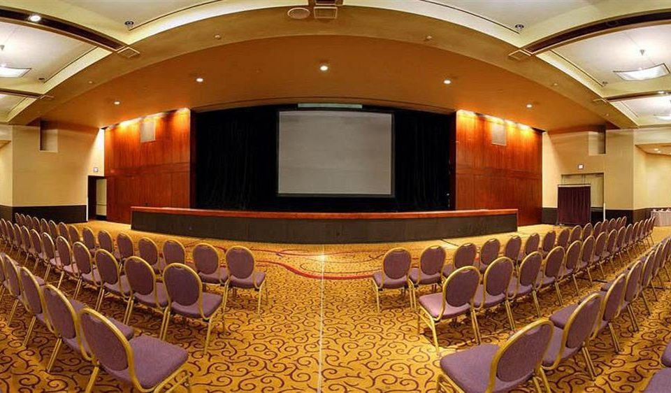 auditorium conference hall function hall performing arts center stage convention center opera house theatre ballroom hall conference room