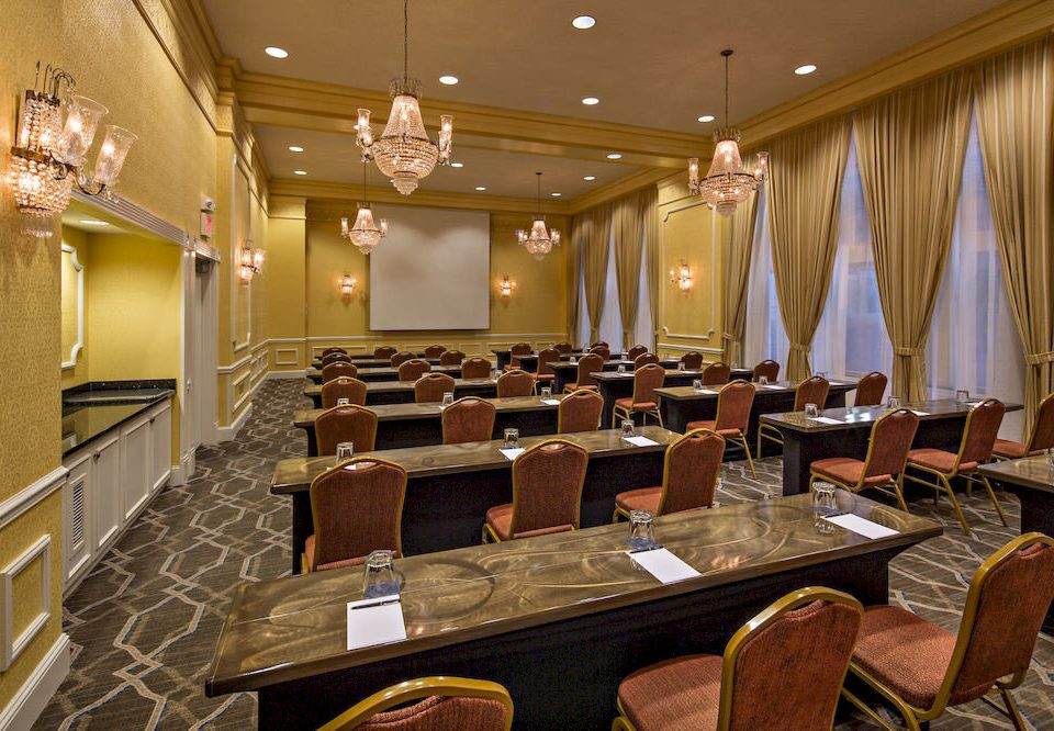 conference hall function hall convention center auditorium meeting ballroom restaurant convention