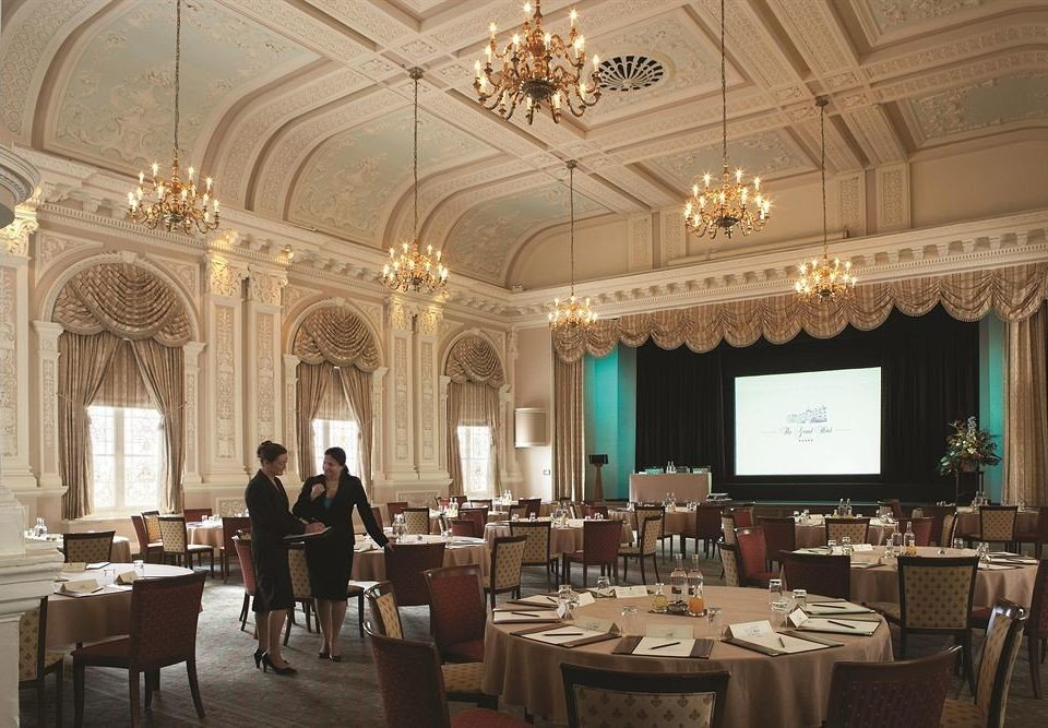 function hall ballroom conference hall convention center palace meeting auditorium convention restaurant