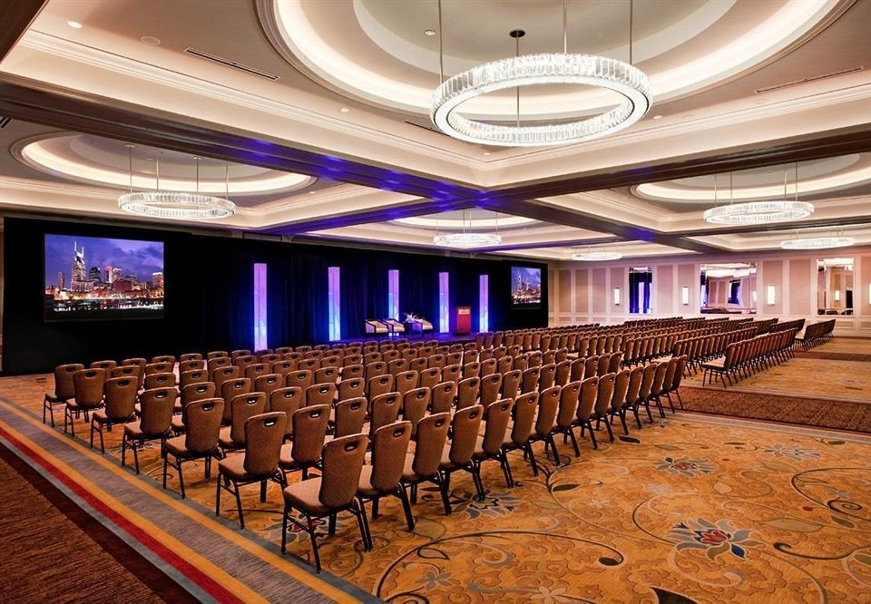 auditorium ground structure function hall conference hall convention center ballroom theatre hall