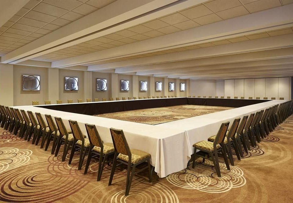 auditorium structure conference hall function hall sport venue convention center ballroom hall