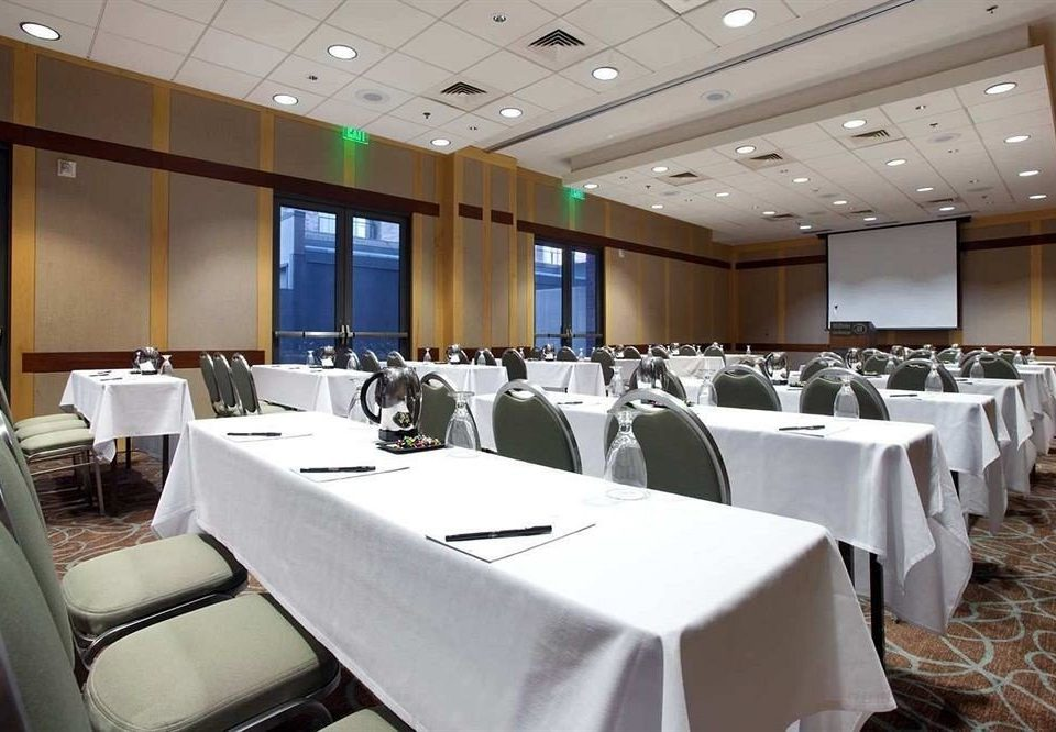conference hall function hall auditorium convention center meeting ballroom