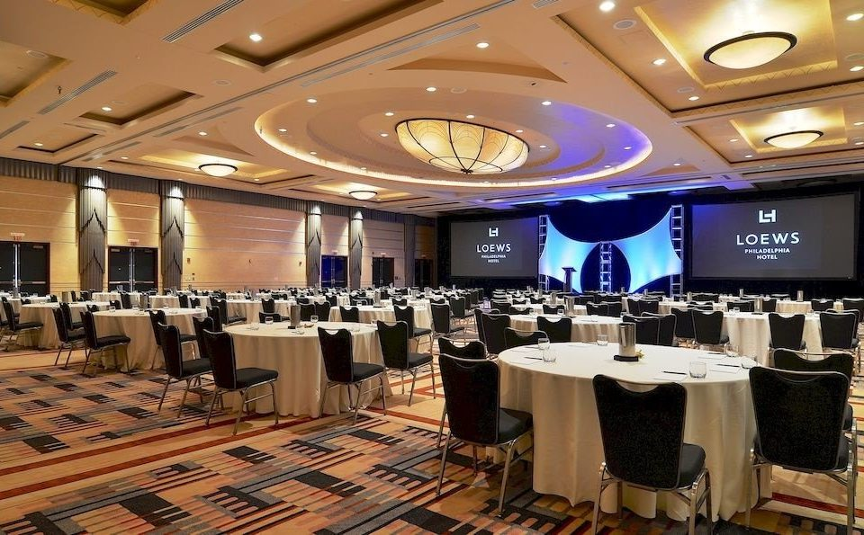 function hall conference hall yacht auditorium convention center ballroom