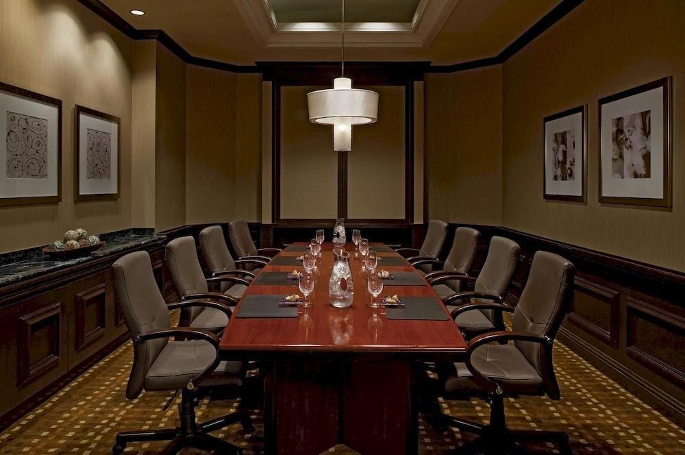 conference hall auditorium function hall recreation room theatre meeting ballroom