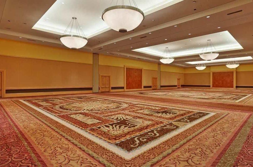 structure auditorium flooring sport venue ballroom