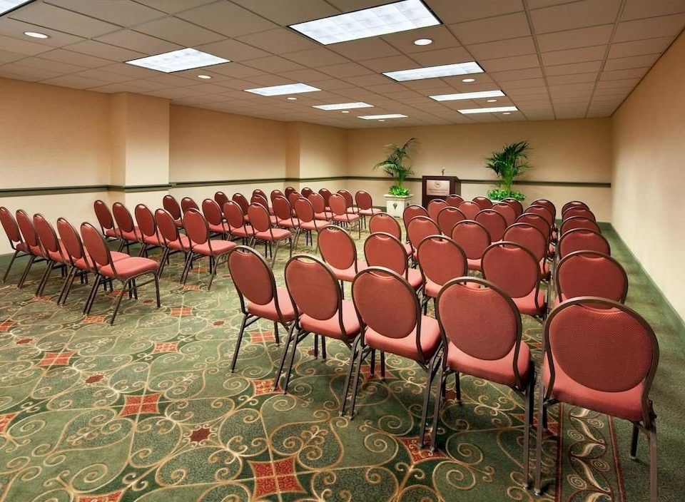 chair auditorium conference hall function hall banquet convention center conference room