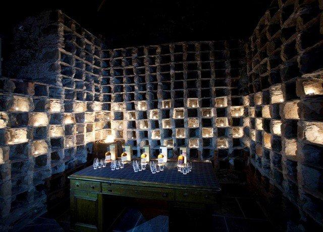 light night darkness stage lighting theatre auditorium screenshot scenographer outdoor object stone basement tiled