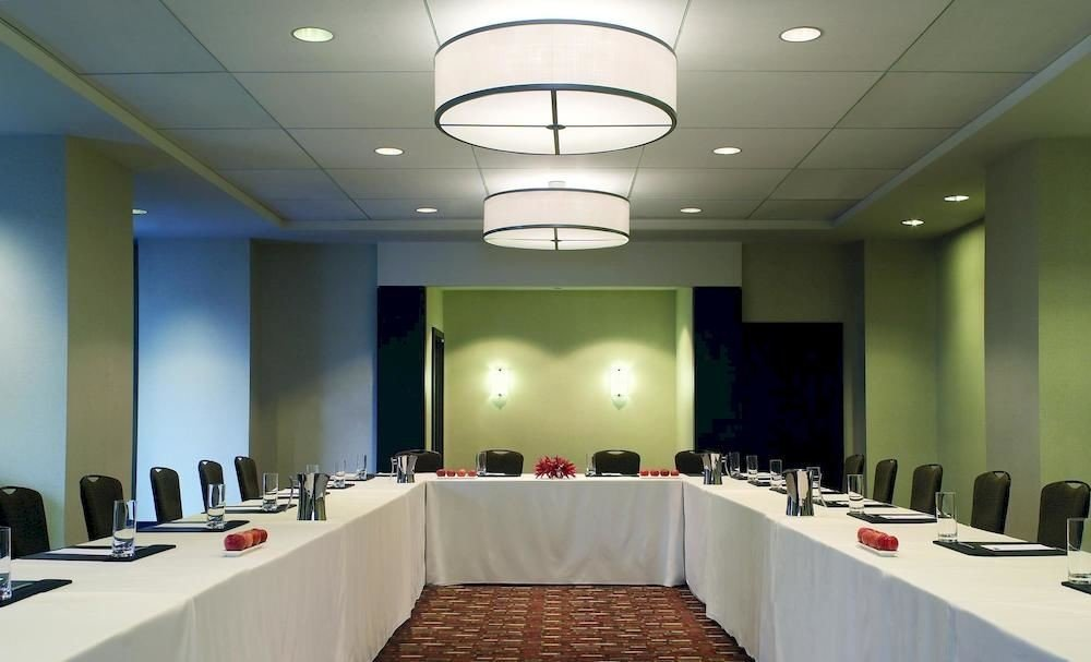 bathroom conference hall function hall auditorium convention center meeting conference room
