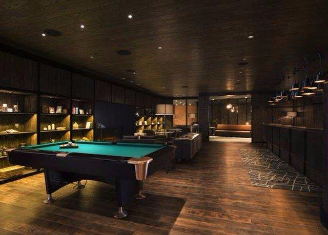 billiard room recreation room cue sports billiard table games auditorium empty