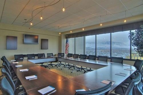 property conference hall billiard room recreation room condominium yacht convention center auditorium swimming pool conference room