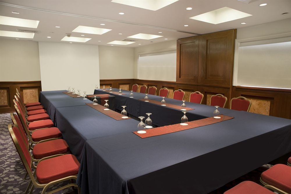 conference hall auditorium billiard room recreation room function hall meeting convention center