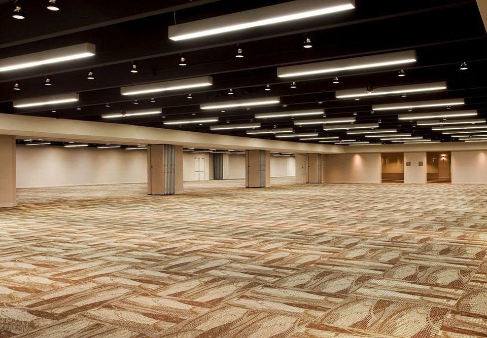 structure building flooring auditorium hardwood daylighting wood flooring