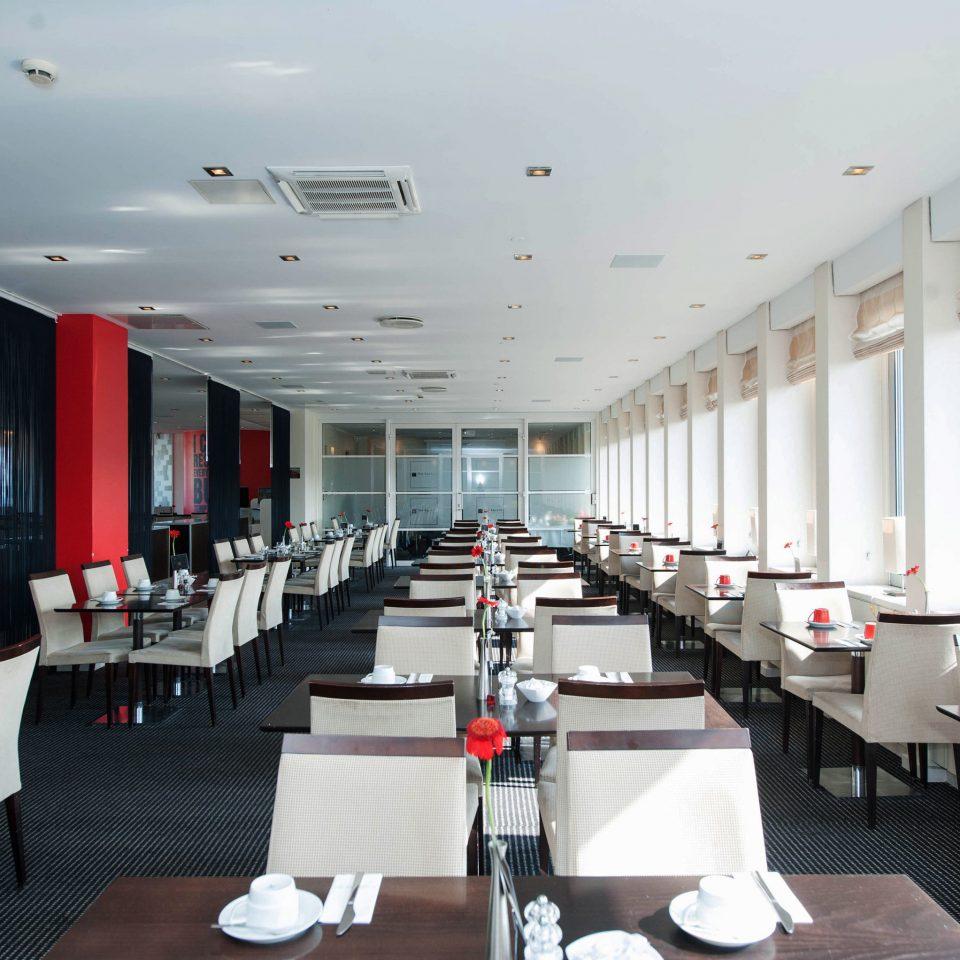 conference hall function hall restaurant convention center cafeteria headquarters auditorium