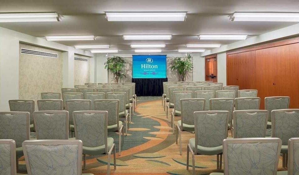 chair auditorium conference hall classroom function hall convention center meeting