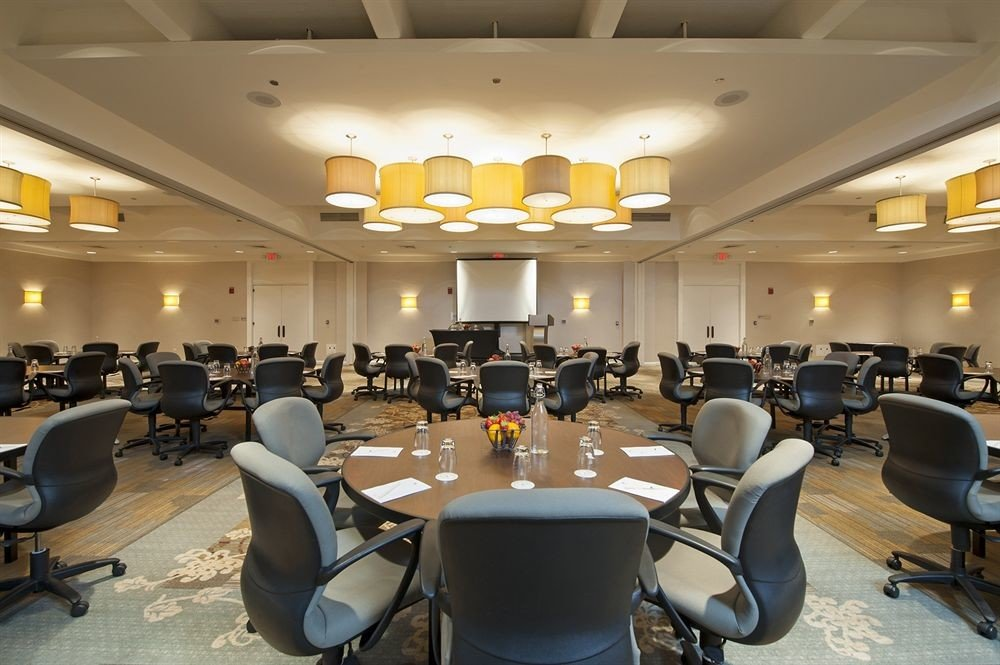 chair conference hall function hall meeting auditorium convention center classroom