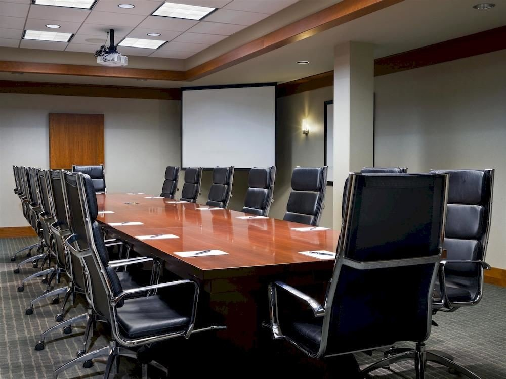 chair conference hall scene classroom conference room auditorium meeting office