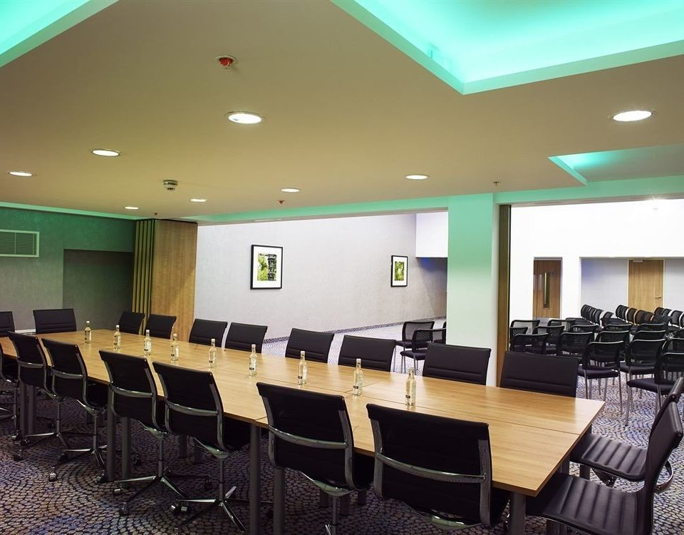 chair auditorium conference hall scene classroom function hall conference room convention center meeting