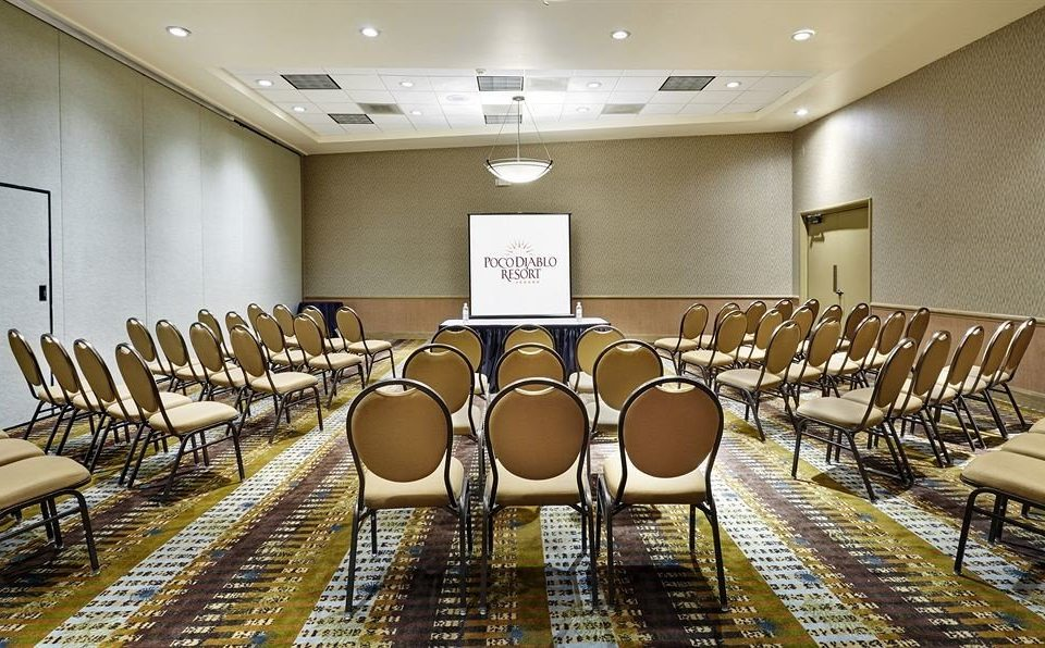 chair auditorium conference hall wooden function hall convention center empty conference room dining table