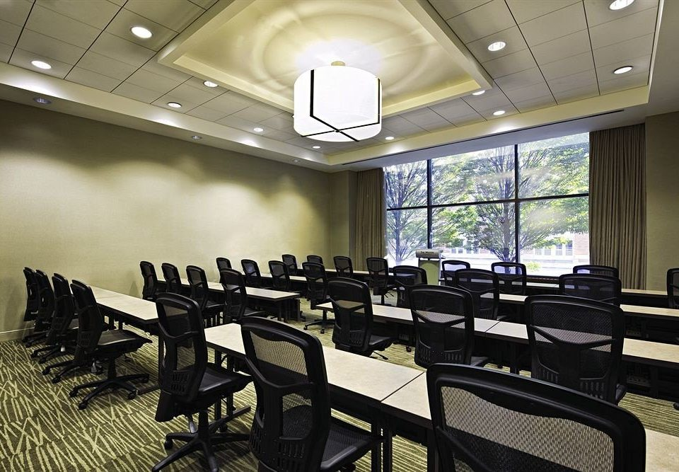 auditorium chair conference hall function hall convention center conference room