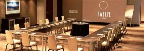 chair auditorium set conference room dining table
