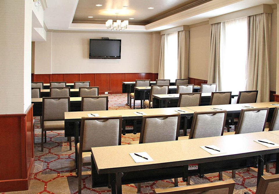 conference hall classroom auditorium meeting function hall conference room