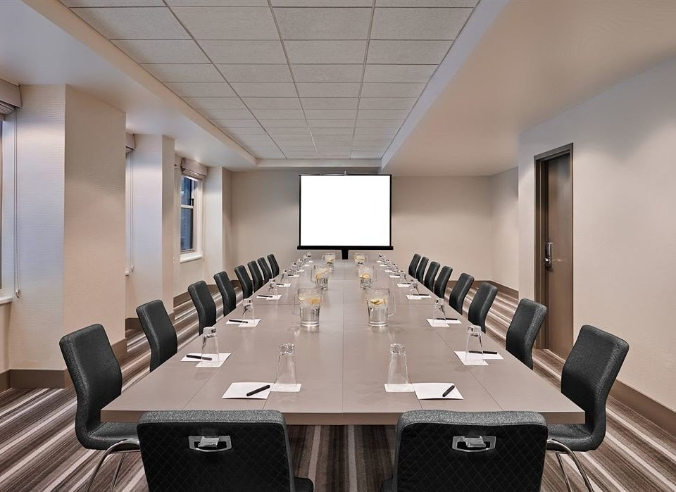 conference hall auditorium meeting classroom conference room convention center