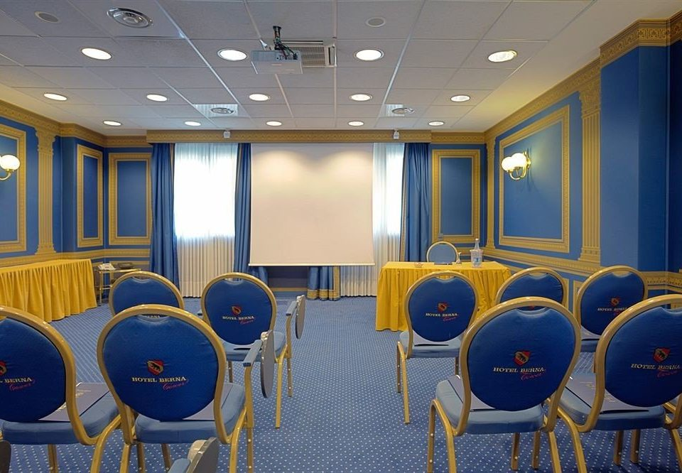 structure conference hall sport venue auditorium function hall convention center classroom conference room