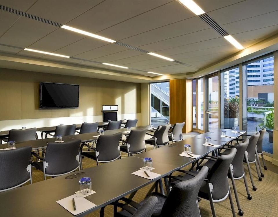 conference hall classroom scene auditorium function hall convention center meeting conference room