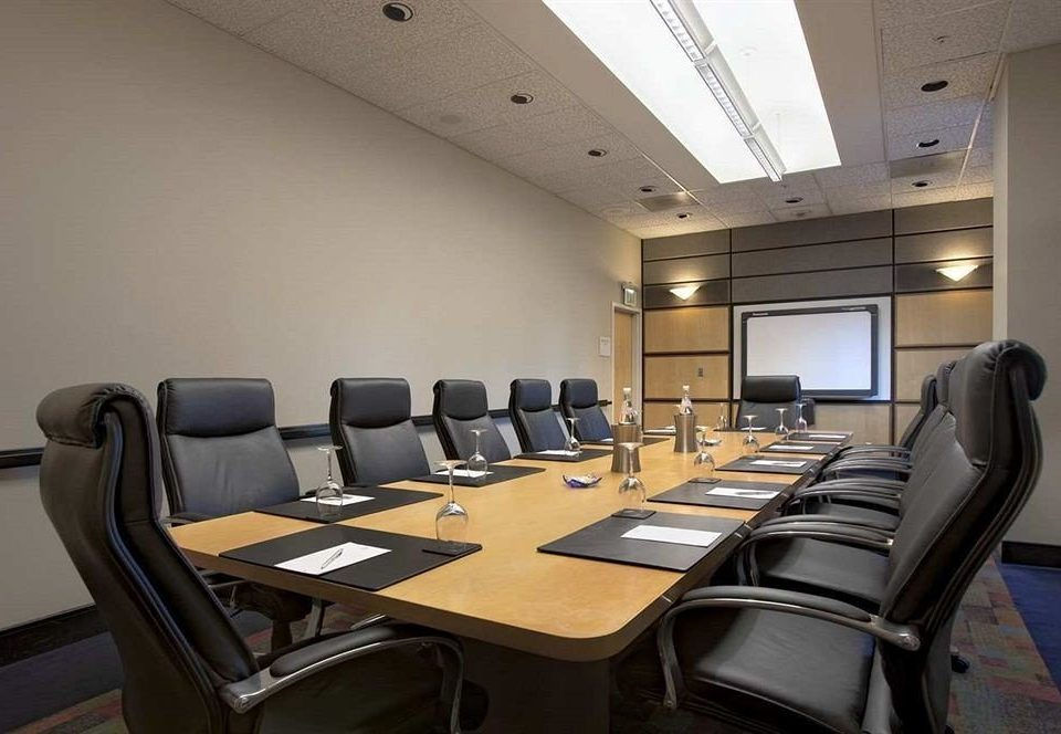 conference hall classroom meeting office auditorium conference room leather
