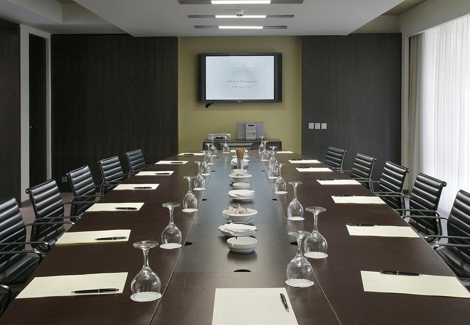 auditorium conference hall classroom meeting seminar convention center conference room function hall