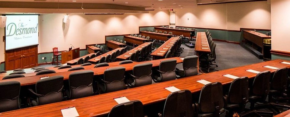 auditorium conference hall classroom function hall convention center meeting office hall conference room