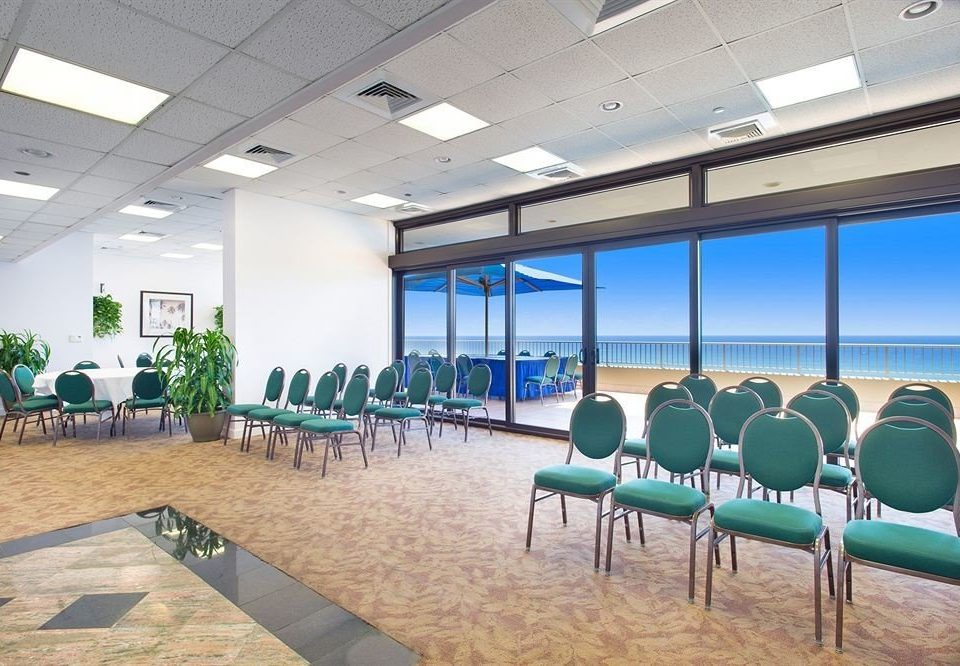 structure conference hall sport venue leisure centre auditorium function hall convention center classroom waiting room