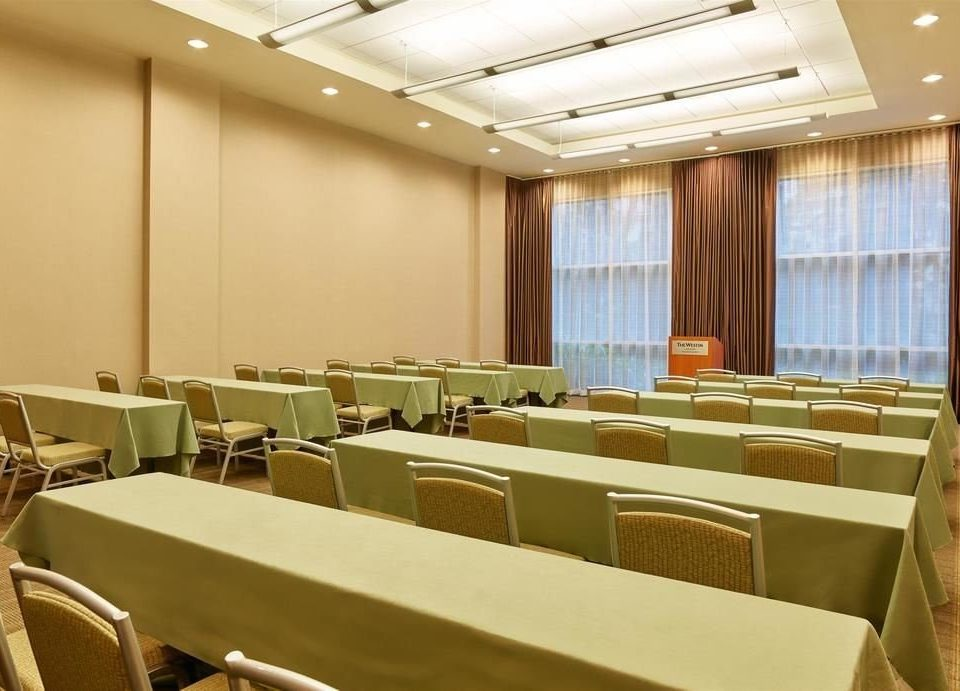 conference hall auditorium classroom function hall convention center meeting
