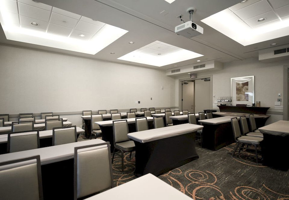 conference hall auditorium classroom function hall