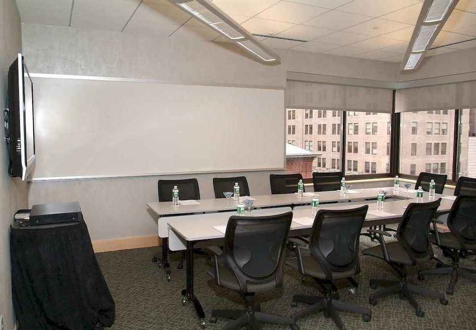 property classroom conference hall office auditorium