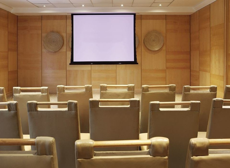 auditorium classroom conference hall theatre