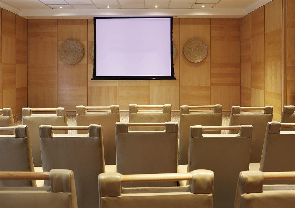 auditorium classroom conference hall theatre