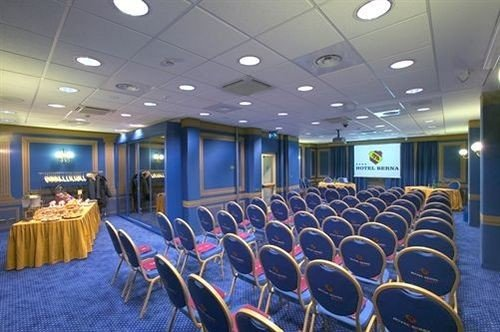 scene auditorium conference hall function hall convention center meeting convention conference room