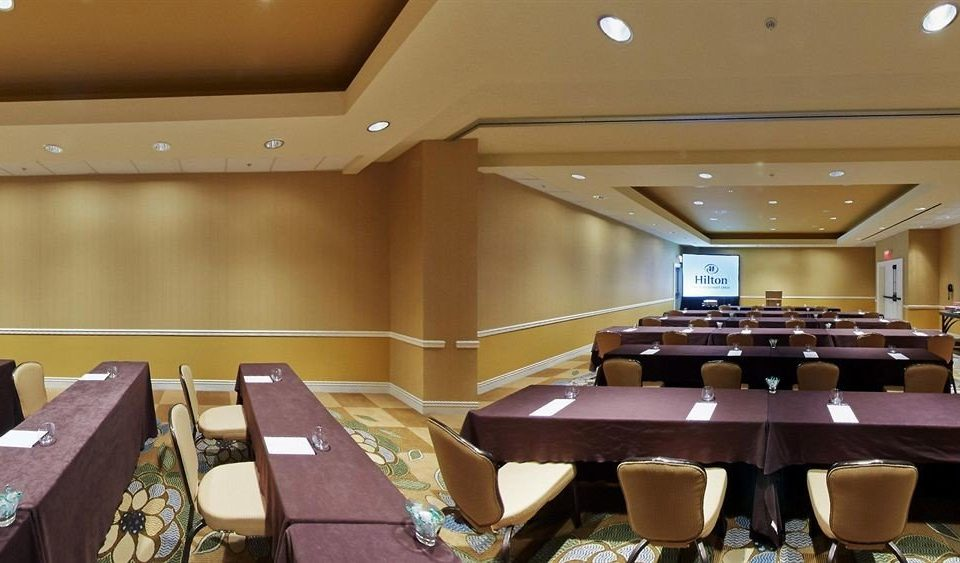 conference hall function hall auditorium convention center yacht recreation room conference room