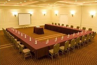 auditorium conference hall function hall convention center meeting conference room