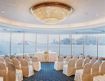 property function hall yacht conference hall convention center restaurant auditorium