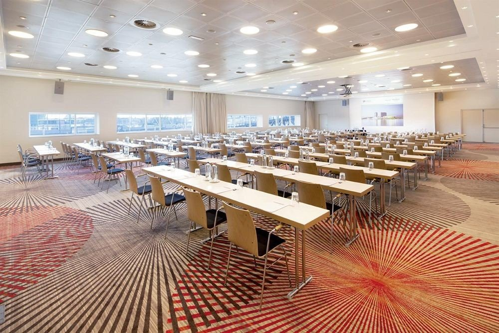 auditorium conference hall function hall convention center