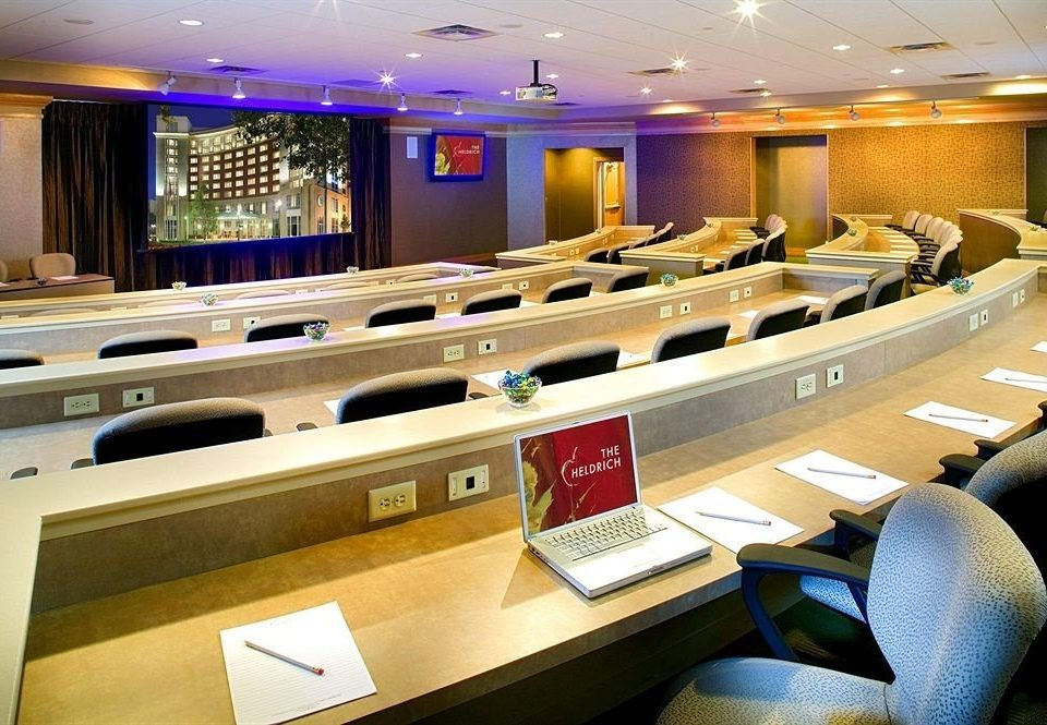 conference hall auditorium function hall recreation room convention center
