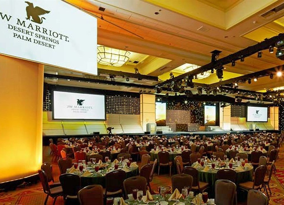 function hall auditorium convention center food court restaurant conference hall convention