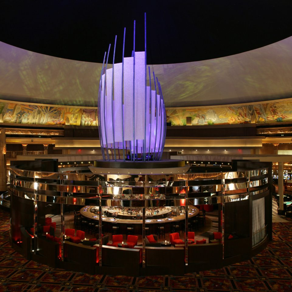 opera house stage performing arts theatre auditorium hall