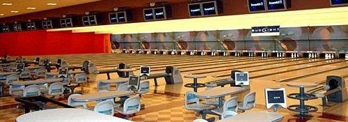 structure auditorium sport venue sports