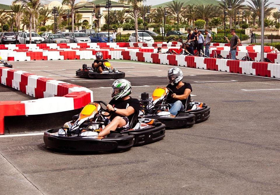 road kart racing go kart auto racing racing race track transport sports motorsport vehicle race go-kart boating
