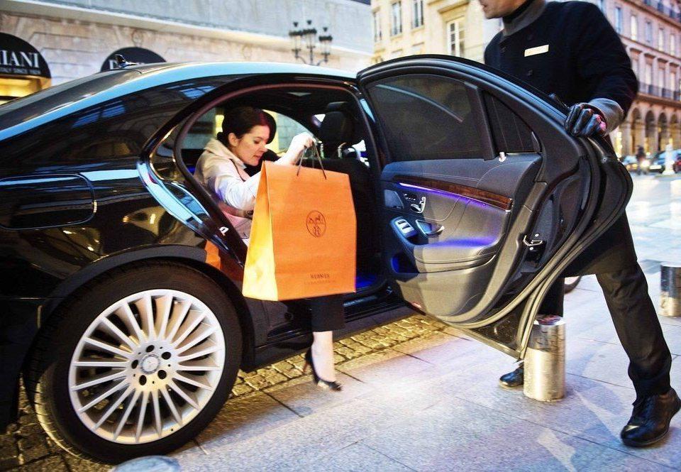 car vehicle land vehicle auto show luxury vehicle automotive design wheel parked automobile make executive car exhibition sports car sedan supercar
