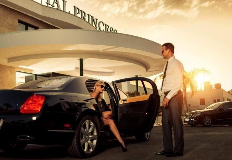car road luxury vehicle vehicle land vehicle automotive design transport automobile make supercar driving sedan