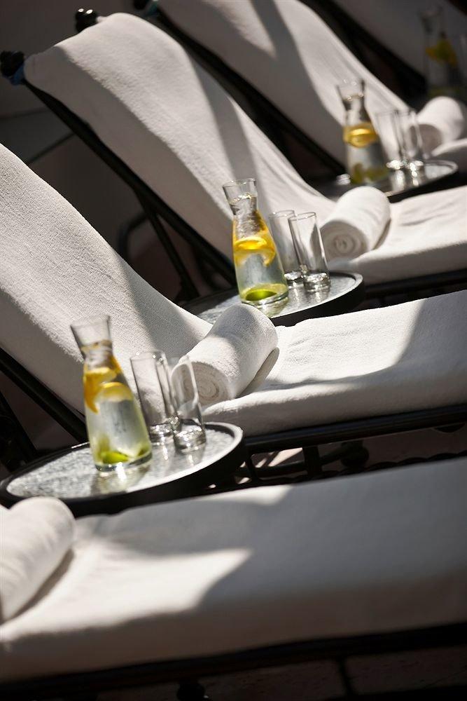car white vehicle automotive exterior glass wheel restaurant automobile make windshield